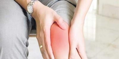骨关节炎的病因