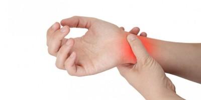 hand-wrist-721x357