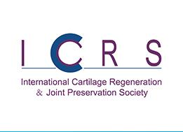 国际软骨修复协会 ICRS成员单位