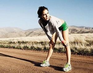膝关节反复疼痛
