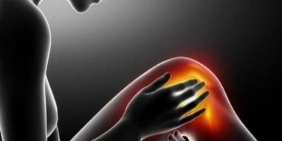 创伤性关节炎