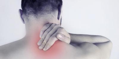 颈椎病如何锻炼
