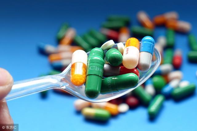 骨关节炎特异性药物