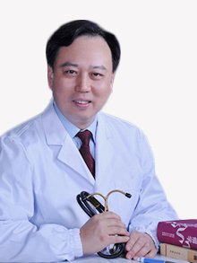 田峻副主任医师