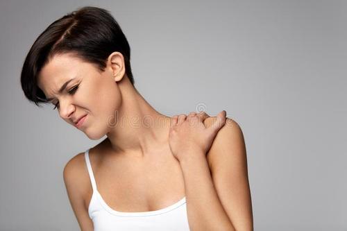 类风湿性关节炎诊断
