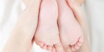 儿童类风湿性关节炎