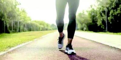 膝关节退行性关节炎