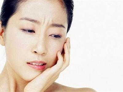 颞下颌关节炎张口疼痛弹响,SVF关节注射治疗后痊愈了!