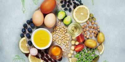 治疗风湿性关节炎的偏方及饮食疗法