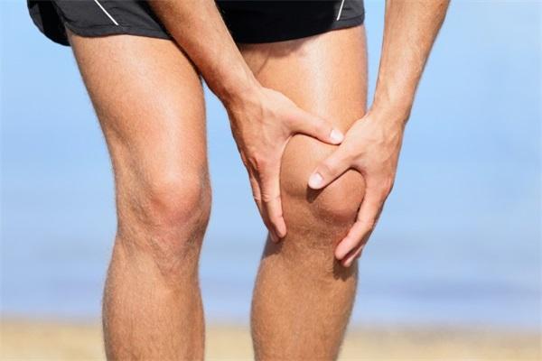膝关节炎怎么治好.JPG
