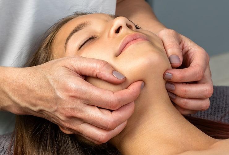 颞颌关节炎治疗