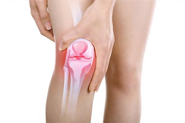 臭氧治疗膝关节炎.jpg