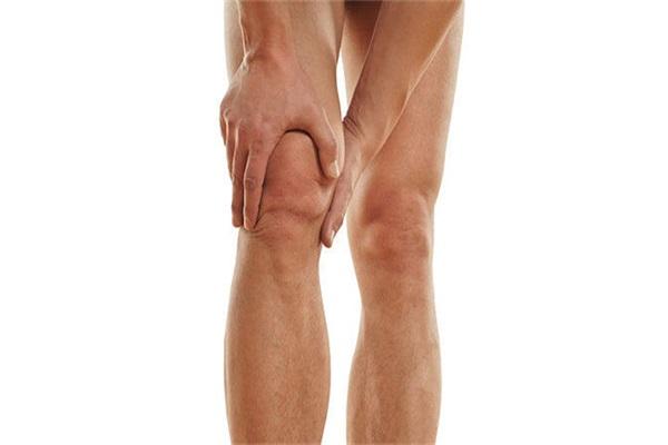 膝关节炎疼痛怎么办.JPG