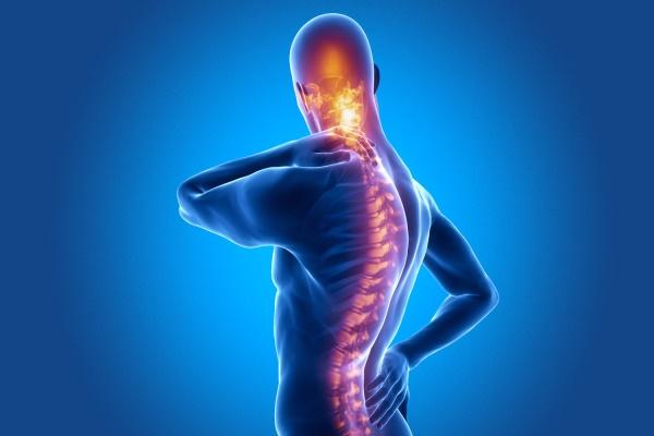 脊椎关节炎怎么引起的.jpg