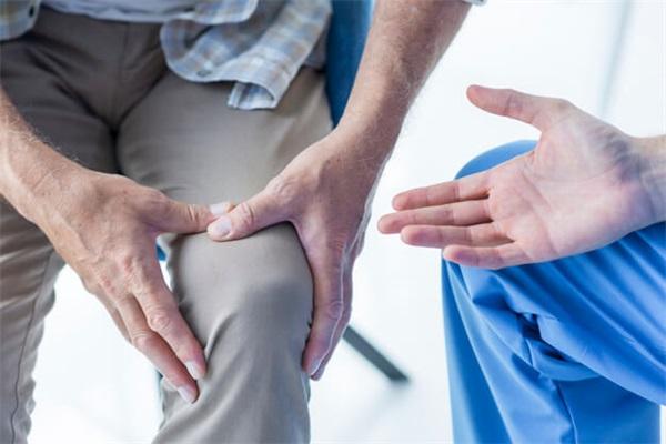 膝盖风湿性关节炎怎么办.JPG