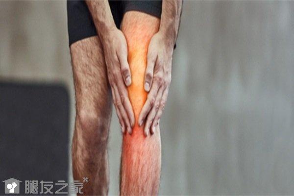 关节炎适合做什么运动.jpg