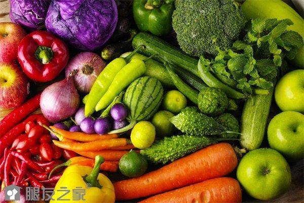 肌腱损伤吃什么食物好饮食1.jpg