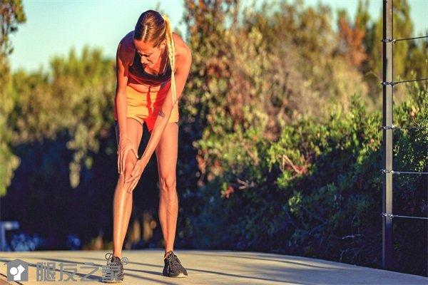 肌腱损伤多久才能恢复4.jpg