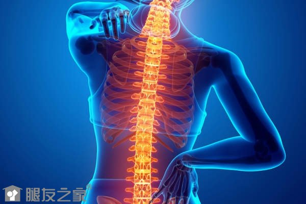 骶髂关节炎的治疗方法jpg