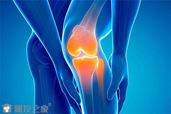 创伤性关节炎的治疗方法有哪些3.jpg