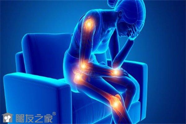 患上关节炎原因是什么.jpg