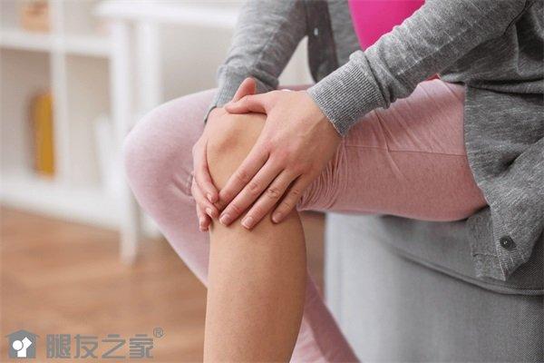 右膝关节骨性关节炎怎么办.JPG