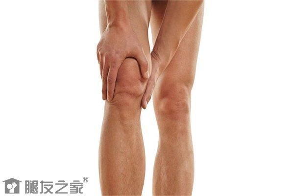 膝盖骨性关节炎怎么治JPG