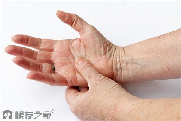 手指骨关节炎的症状有哪些.jpg