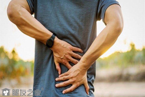 脊椎关节炎的症状有哪些.jpg