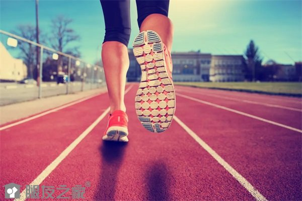 跑步对关节炎有好处吗.jpg