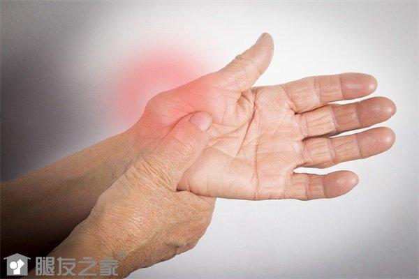 手指骨关节炎吃什么药?.jpg