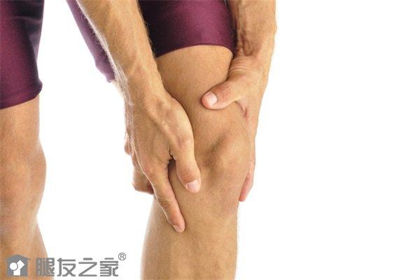 腿部关节炎怎么保养.JPG