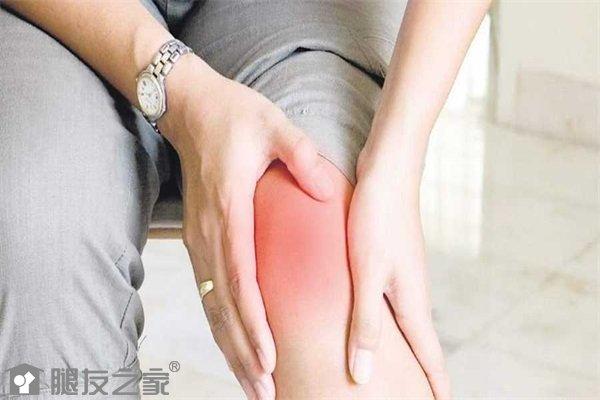 有关节炎可以跑步吗.jpg