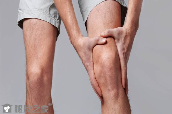 膝关节炎怎么治疗.JPG