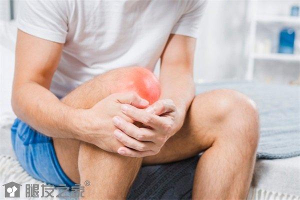 膝盖骨关节炎能治好吗.JPG