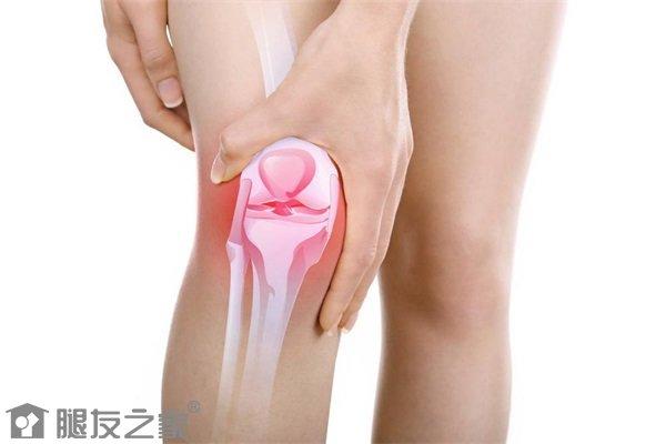 膝盖关节炎治疗.JPG