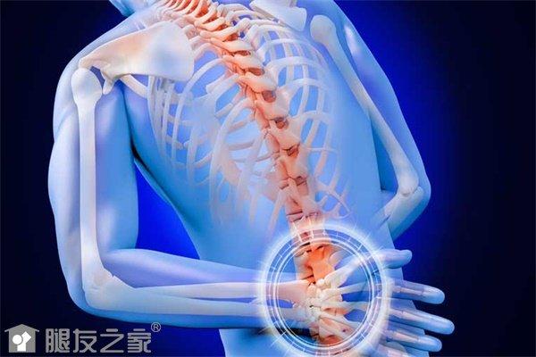 什么是未分化脊柱关节炎.jpg