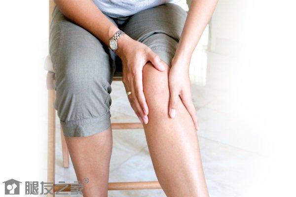 风湿性关节炎是什么原因引起的.jpg