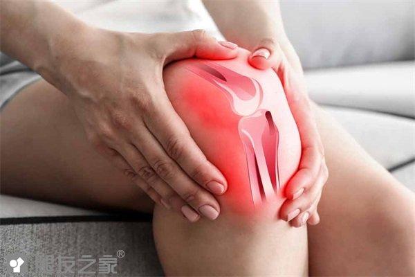 银屑病性关节炎的表现有哪些.JPG