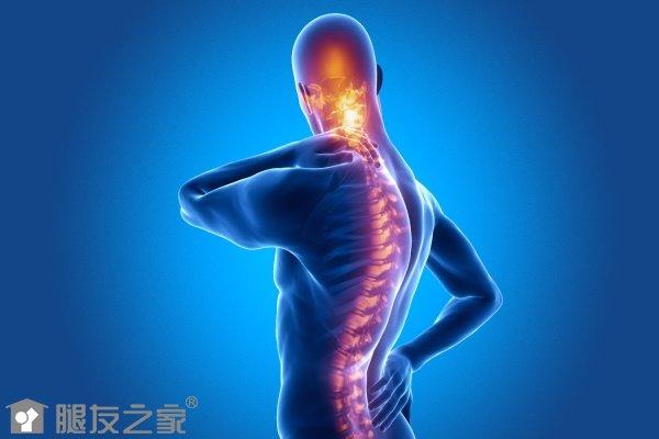 髋关节炎的症状有哪些?.jpg