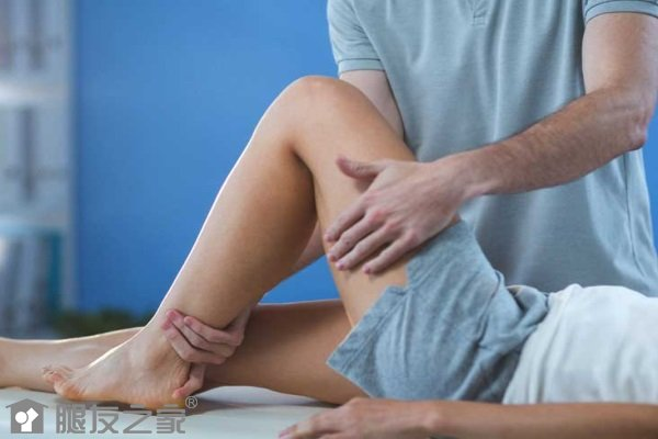 风湿性关节炎是怎么形成的?.jpg