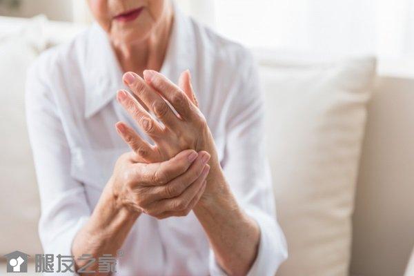 手关节疼痛是关节炎吗.jpg