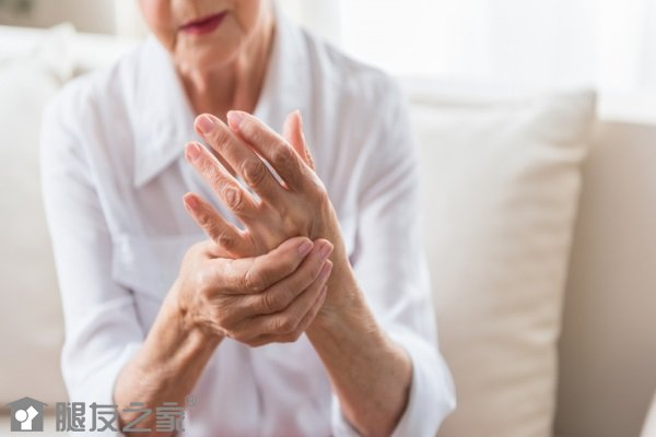 手腕关节炎怎么治疗.jpg