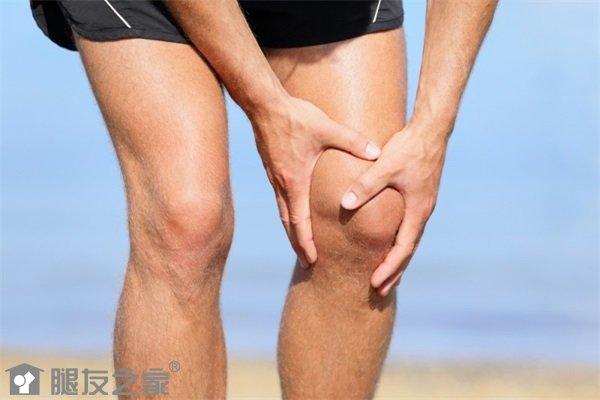 膝盖关节炎贴什么药膏.JPG