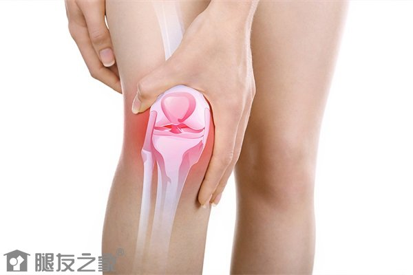 关节炎的治疗方法和预防措施有哪些.jpg