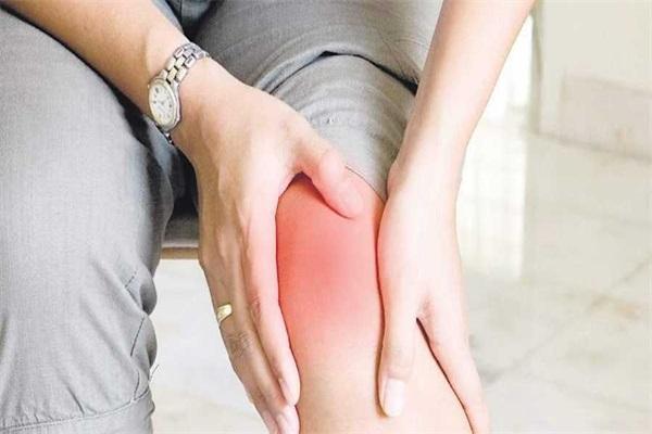 关节炎和类风湿性关节炎的区别.jpg