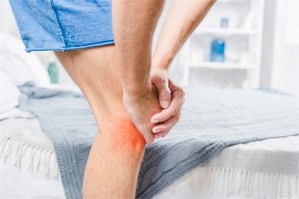 农村治疗膝关节炎的偏方.JPG