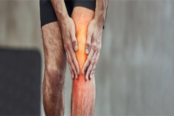 骨性关节炎的症状.jpg