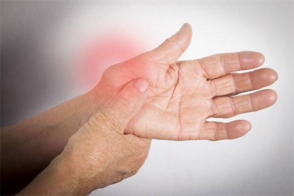 类风湿关节炎早期症状有哪些.jpg